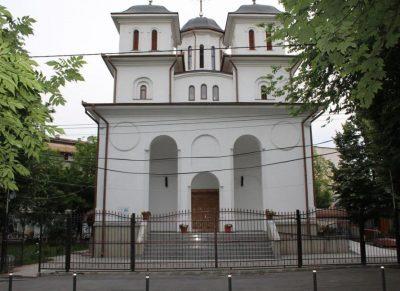 (cod 4008) Biserica Iancu Vechi-Mătăsari