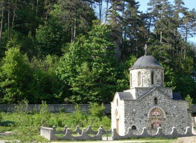 (cod 3377)   Biserica Templierilor, Bran