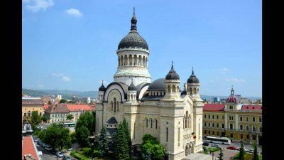 (cod 4854) Catedrala Ortodoxă