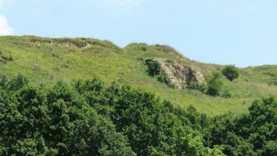 (COD 3041) – Cetatea Scheia Suceava