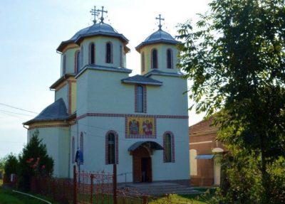 (cod 4802) Comuna Aiton