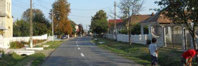 (cod 3663) Comuna Milcovul