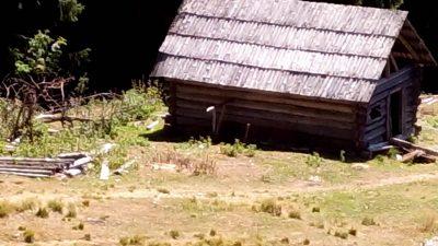 (cod 3155) Comuna Repedea
