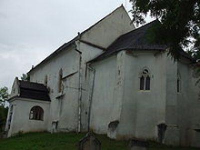 (cod 4951) Comuna Suatu