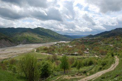 (cod 3645) Comuna Valea Sării