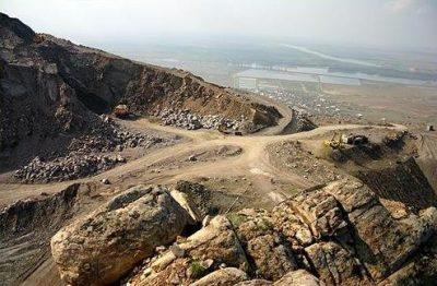(cod 6621) Locul fosilifer Dealul Bujoarele