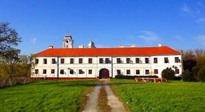 (cod 4414)  Mănăstirea Bezdin