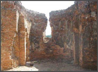 (COD 2149) – Manastirea Stavnic Voinesti Iasi