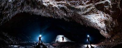 (cod 3424) Peștera Valea Cetății – Fundata, Râșnov