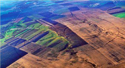 (cod 6133)  Situl arheologic de la Corneşti