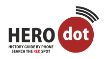 hero.dot