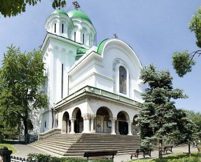 (cod 3594) Biserica Casin