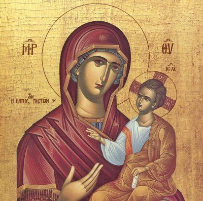 """(cod 3609) Biserica """"Adormirea Maicii Domnului"""" Jelaboiu"""