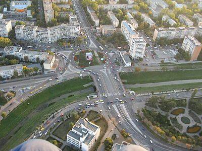 (COD 2022) – Cartierul Podu Ros Iasi