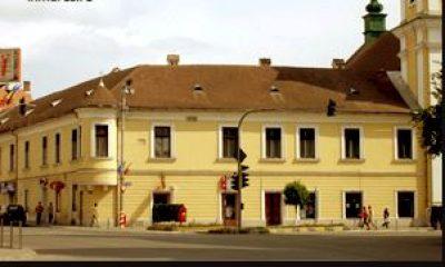 (cod 5917) Casa Nagy Szabó