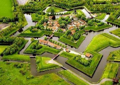 (cod 4408) Cetatea Aradului