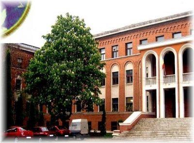 (COD 2128) – Institutul de Chimie Macromoleculara Petru Poni Iasi