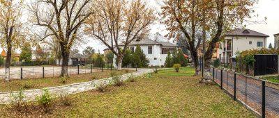 (cod 5347)  Muzeul Vasile Blendea, Târgoviște