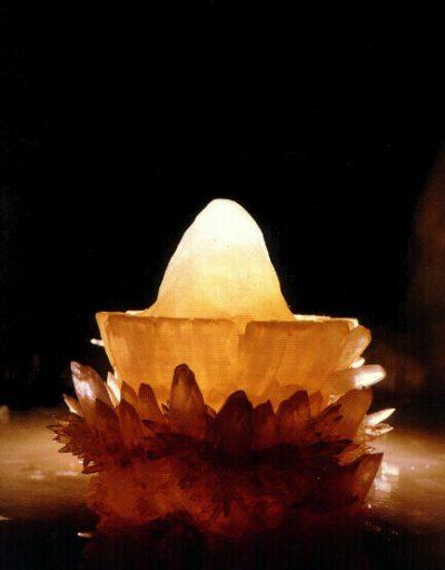 (cod 4935) Peștera Piatra Altarului