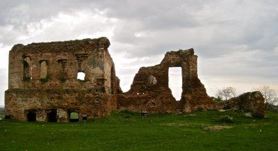 (cod 3773)  Satul Filipeștii de Târg